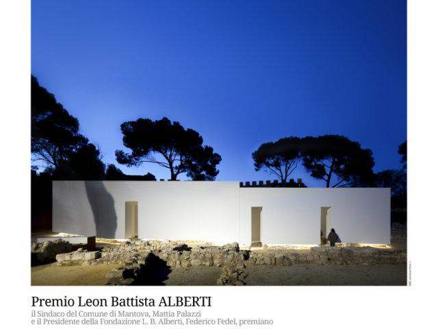 locandina premio Alberti 2018 scelta rev4-01