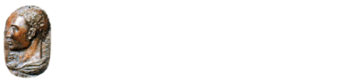 Fondazione L.B.Alberti